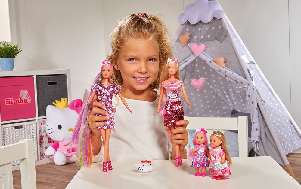 New products announced at Nuremberg Toy Fair 2020 - part 2