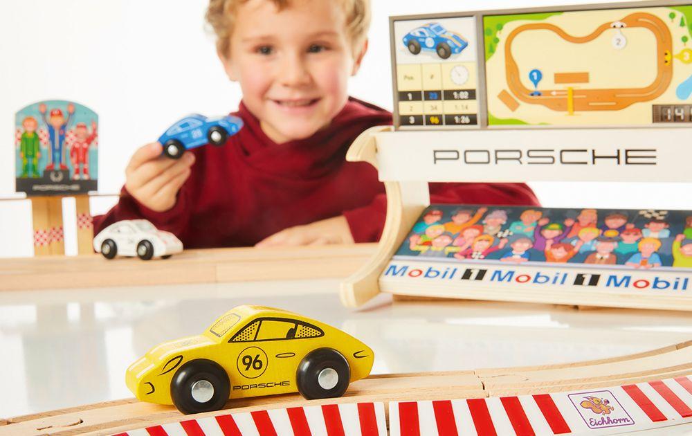 Les innovations du salon du jouet 2020 à Nuremberg - deuxième partie
