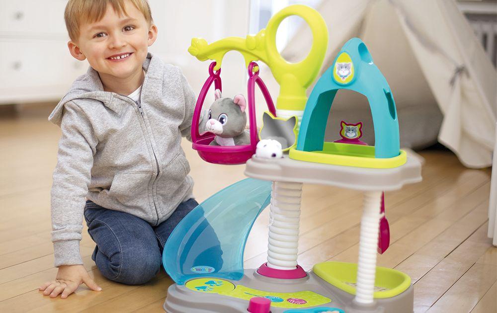 Les innovations du salon du jouet 2020 - quatrième partie