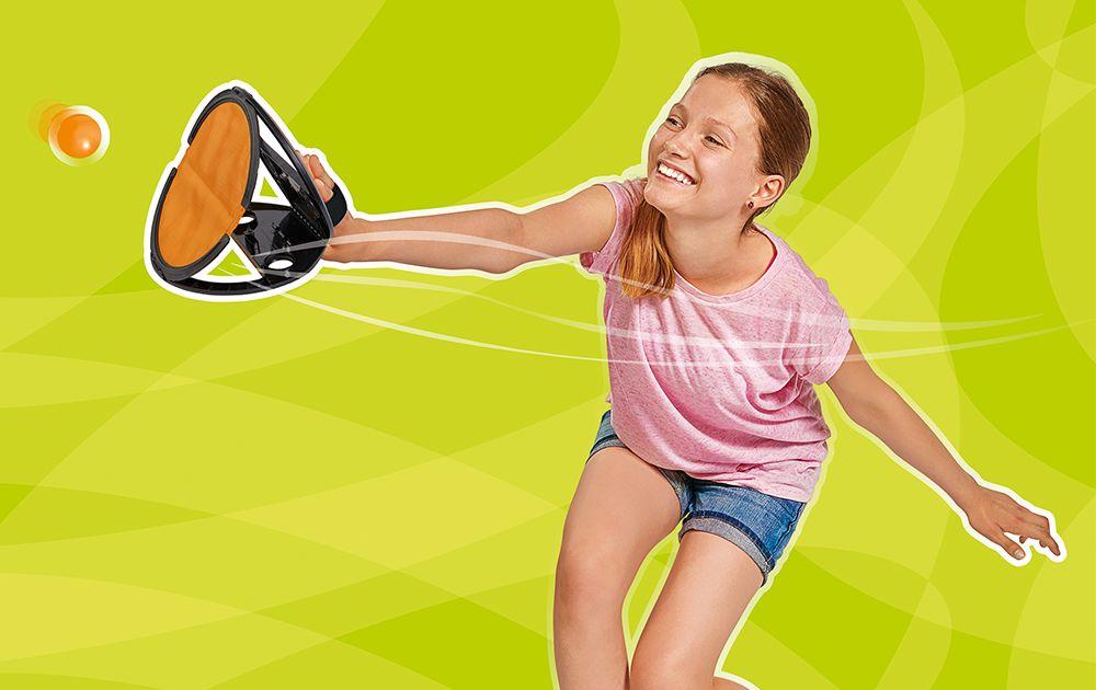 Journée mondiale du jeu : laissez-nous jouer !