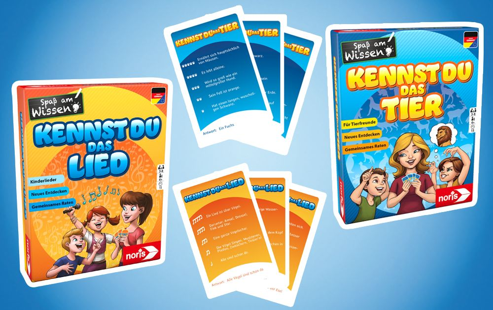 Travel-friendly games for holidays and days out