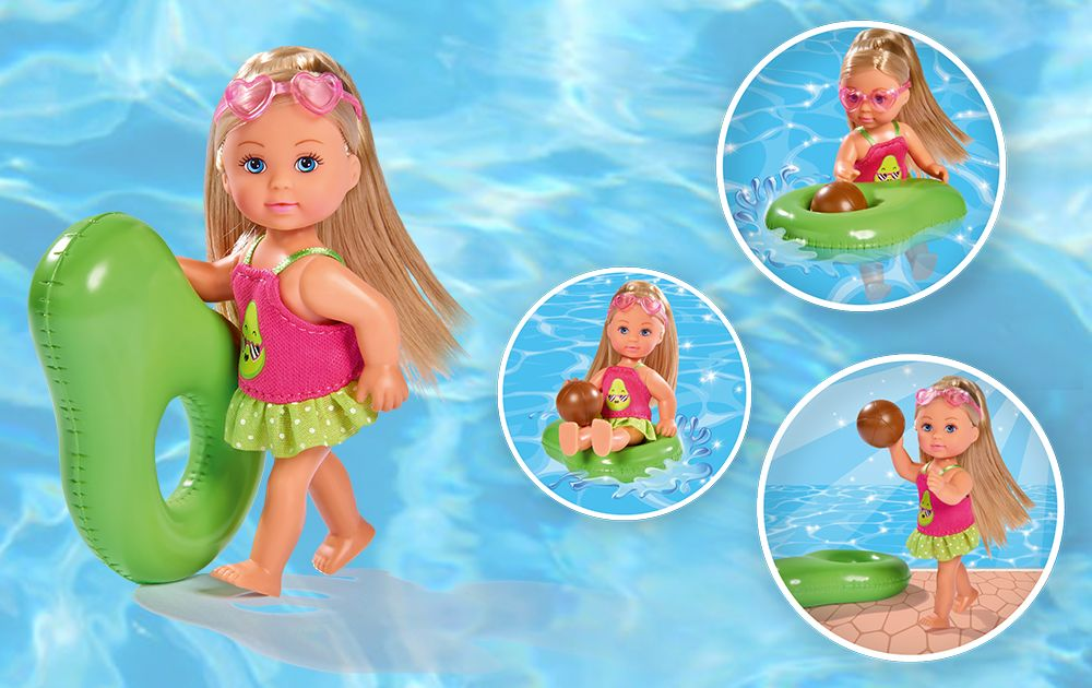 Sand and water toys for summer 2020