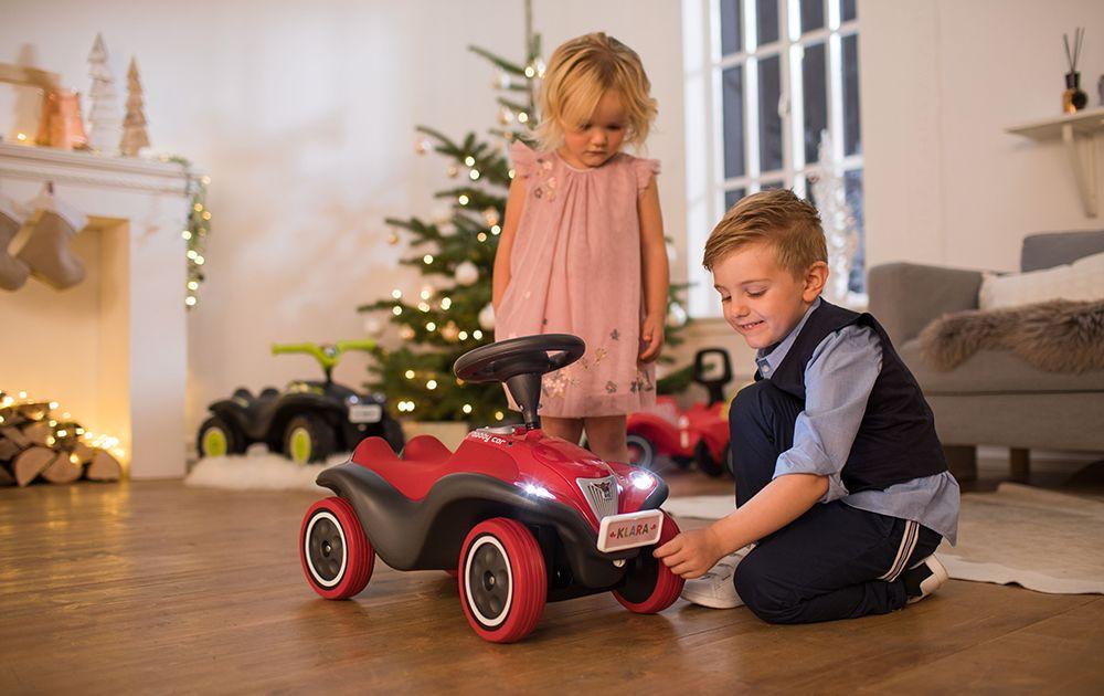 Les meilleures offres de nos marques pour Noël